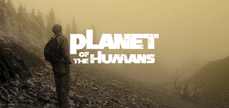 Planet of the Humans.png