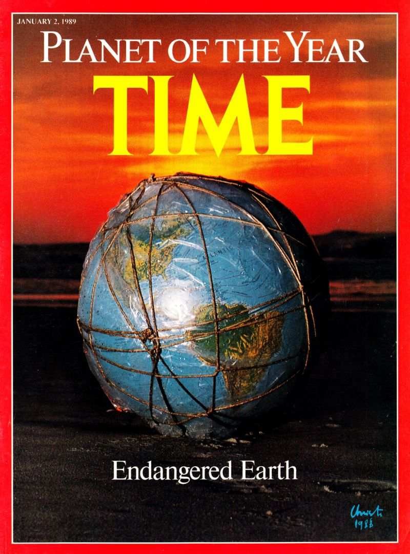 Planet of the Year Christo-Time.jpg