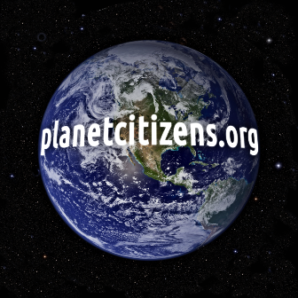 Planetcitizens-336x336.png
