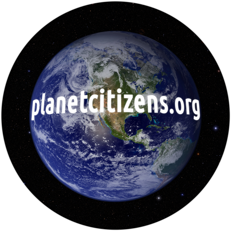 Planetcitizens.org.png