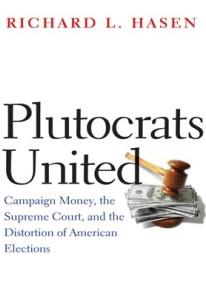 Plutocrats United Hasen.jpg