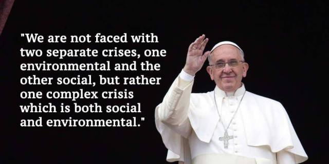 Pope-francis-climate-change-one complex crisis.jpg