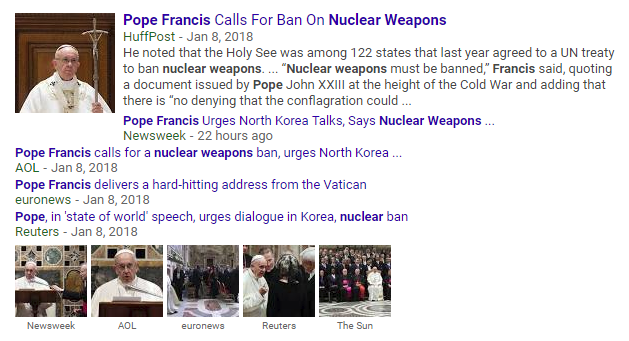 Pope Francis Calls for Ban on Nuclear Weapons.png