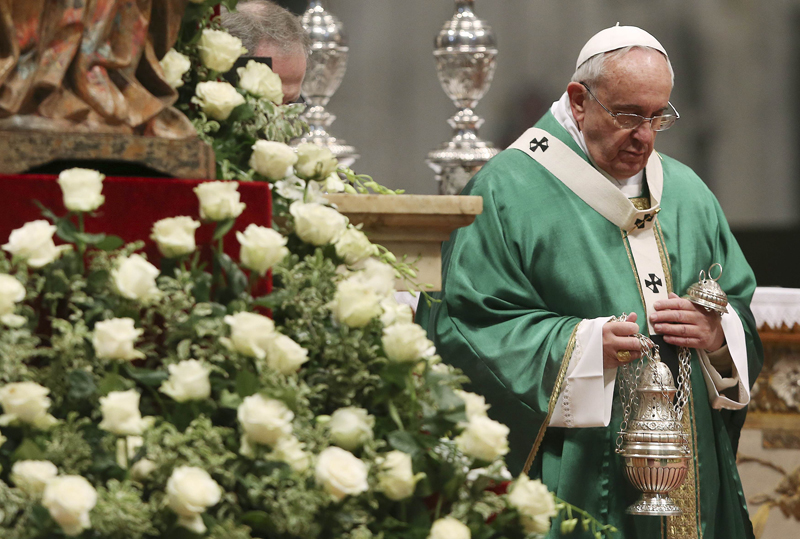 Pope Francis in green.jpg