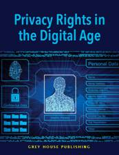Privacy rights in the digital age-published2016 s.jpg