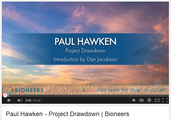 Project Drawdown Bioneers.png