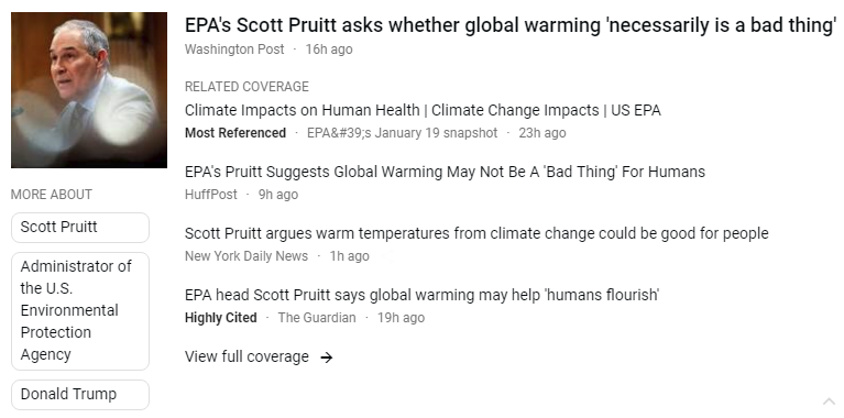 Pruitt opinion Feb2018.png