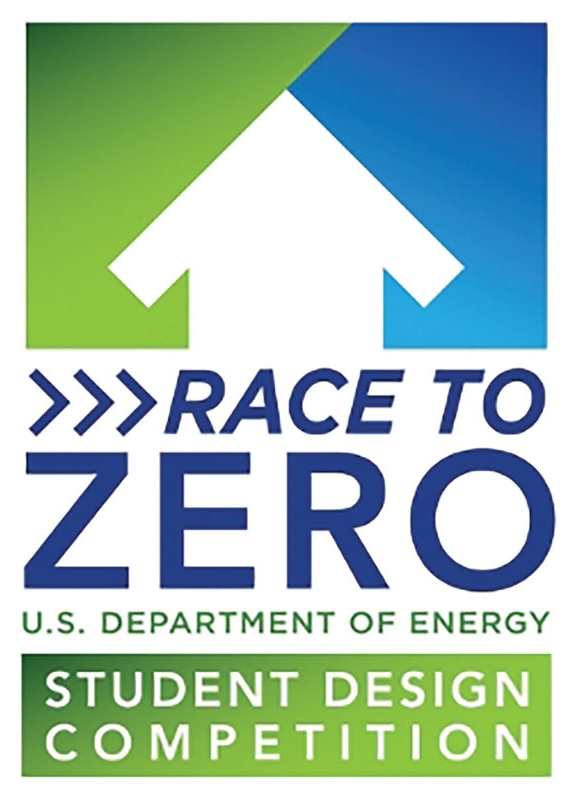 Race-to-Zero-US-Energy-Dept.jpg