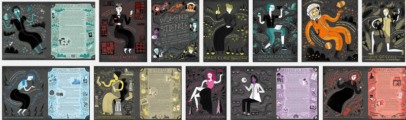 Rachel Ignotofsky design Women in Science.png