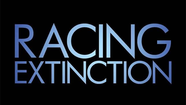 Racing-extinction.jpg