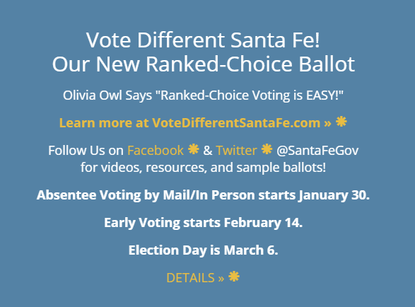 Ranked Choice - Santa Fe.png
