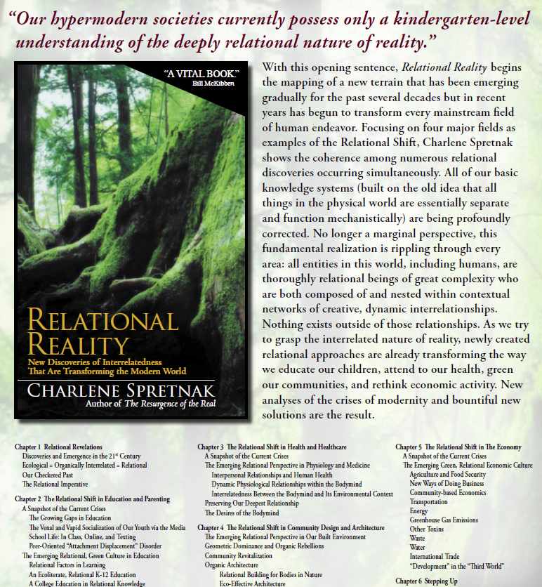 Relational Reality by Charlene Spretnak.png