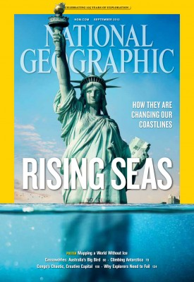 Rising Seas NatGeo M Sept13.jpg