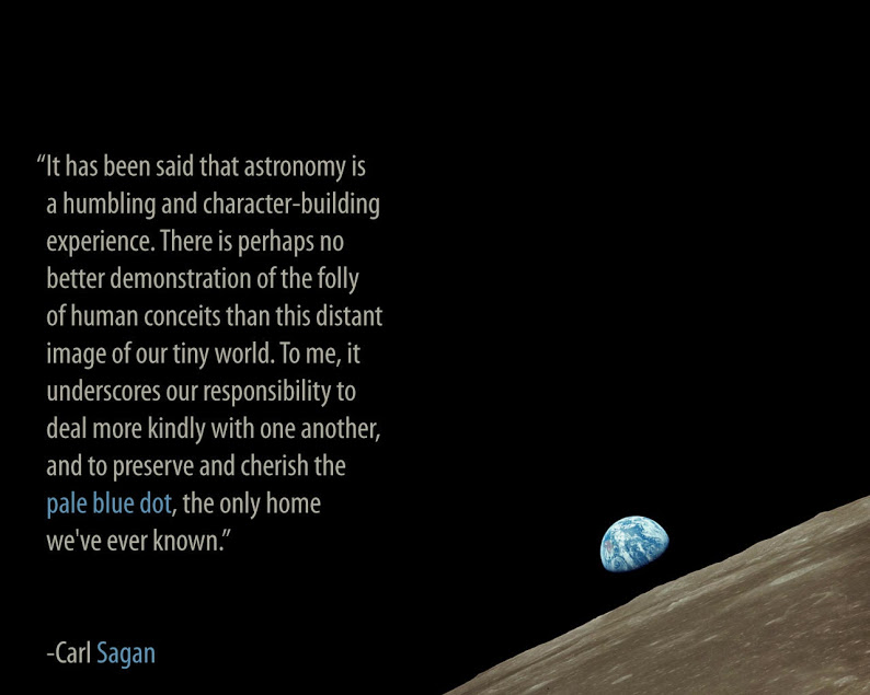 Sagan pale-blue-dot.jpg