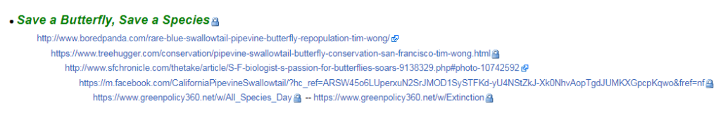 Save a Butterfly, Save a Species.png