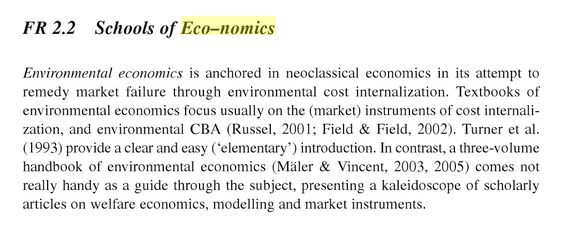 Schools of Economics neoclassical tradition.png