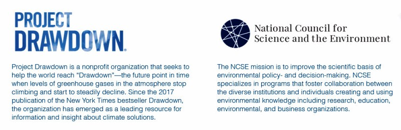 Science & Solutions - 2020 - Project Drawdown - NCSE.jpg