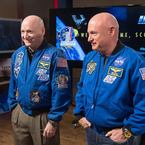Scott-mark-kelly-nasa.jpg