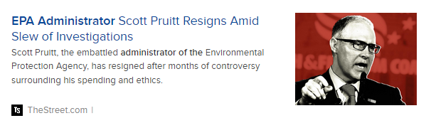 Scott Pruitt Resigns.png