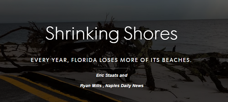 Shrinking Shores Florida.png