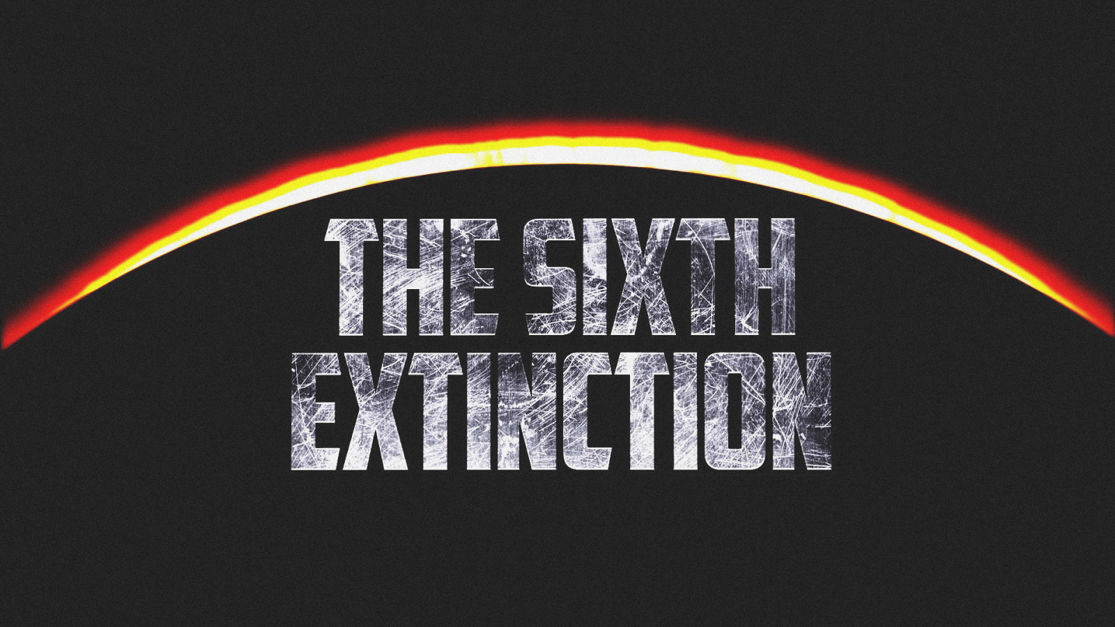 Sixth-extinction-global.jpg