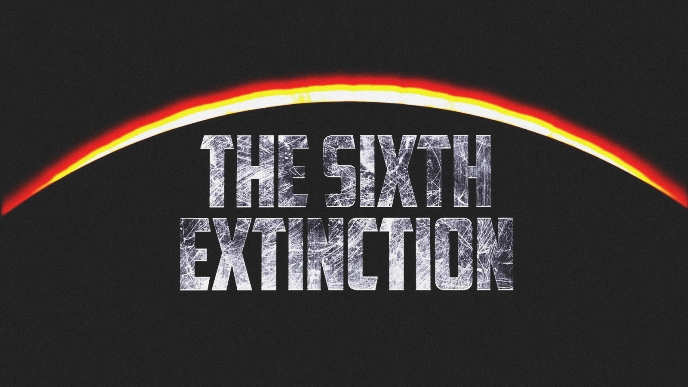 Sixth-extinction-global m.jpg