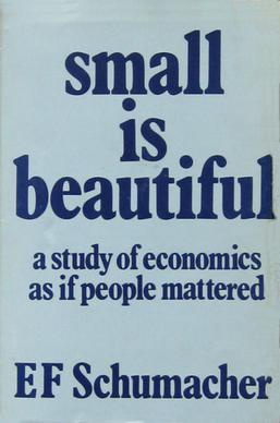 Small Is Beautiful 1973.jpg