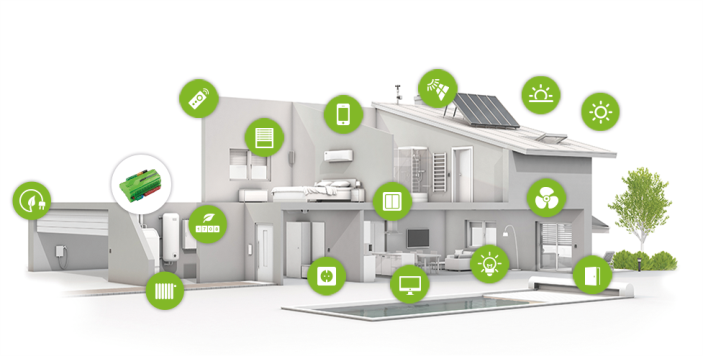 Smart home-energy-3d.png