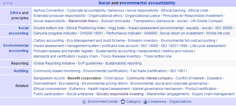 Socio-economic accountability.png