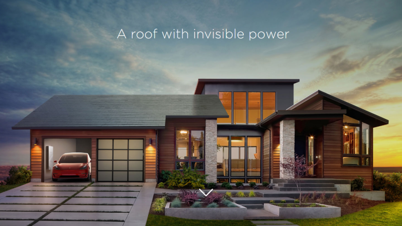 Solar Roofs and Tiles from SolarCity.png