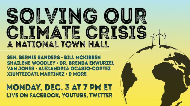 Solving our climate crisis a national townhall-dec3,2018.jpg