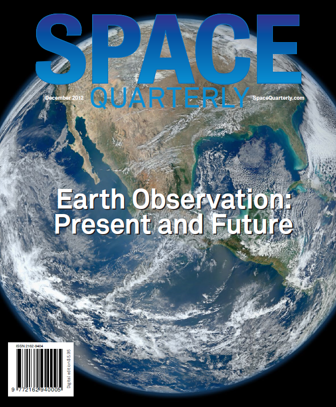 Space-Quarterly-Earth Observations NanoRacks.png