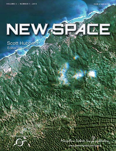 Space.2015.3.issue-1.cover.jpg