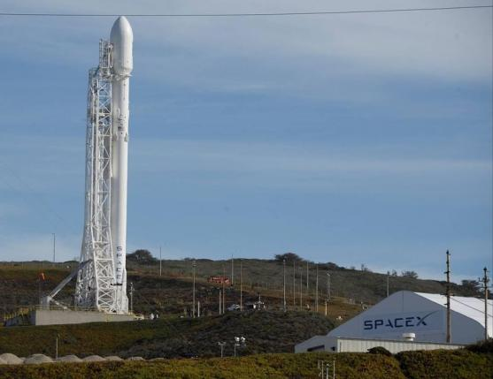 Spacex Jason3 via Reuters.jpg