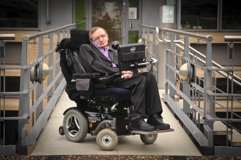 Stephen-hawking-photo courtesy of pbs.jpg