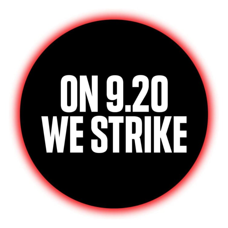 Strike - Sept 20.jpg