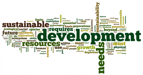 Sustainable-development-topics.png