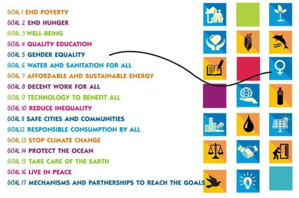 Sustainable Development Goals icons.jpg