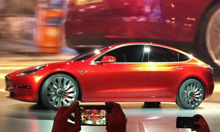Tesla Model 3 Introduced.jpg