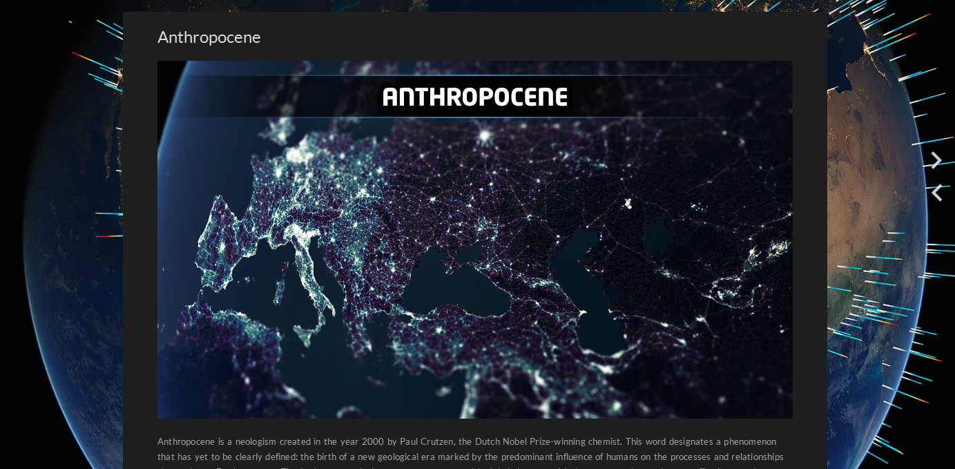 The Anthropocene Globaia.png