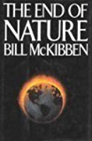 The End of Nature by Bill McKibben.jpg