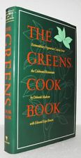 The Greens Cookbook.jpg