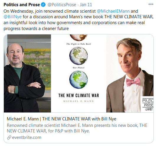 The New Climate War - January 2021.jpg