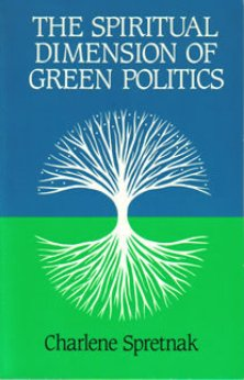 The Spiritual Dimension of Green Politics.jpg