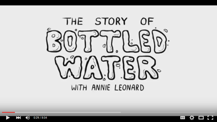 The Story of Bottled Water video.png