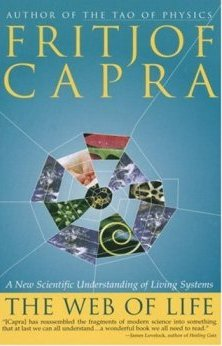 The Web of Life by Fritjof Capra.jpg
