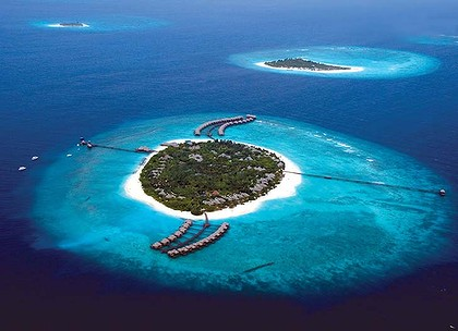The maldives and climate change.jpg