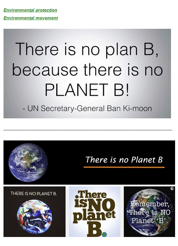 There is no Plan et B.png