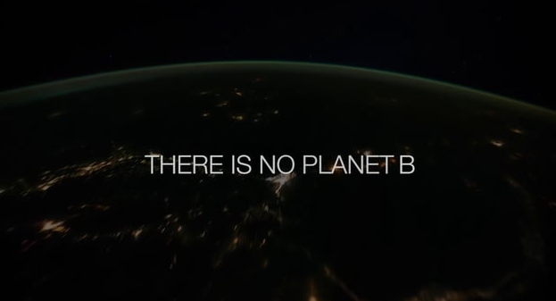There is no Planet B (vimeo-2015).png