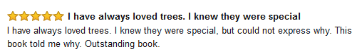 This book told me why I loved trees.png